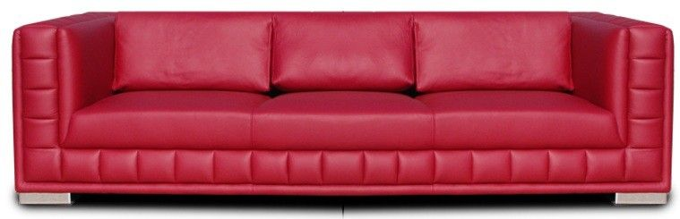 Canape Design Canapes Modernes Canape Cuir Canape Pas Cher