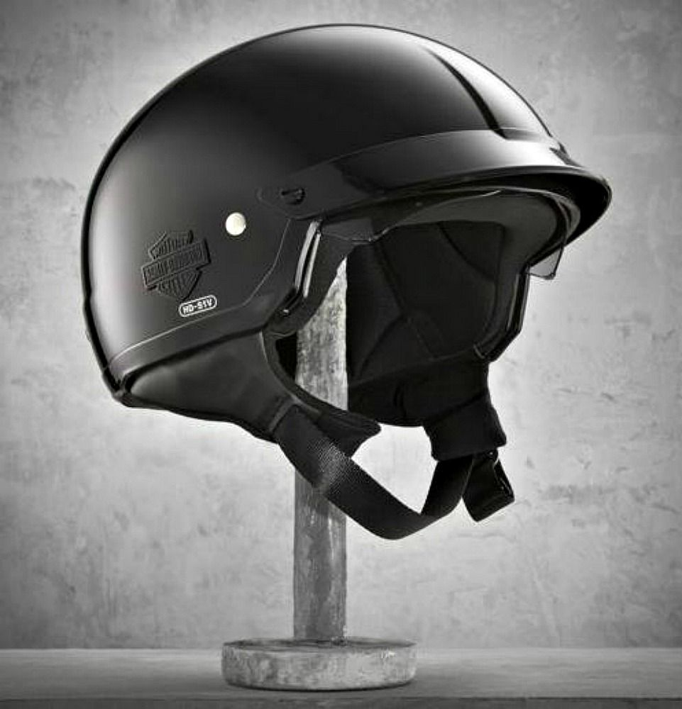 226cf469 Harley Davidson Pilot X04 Helmet Uk : Ash Cycles