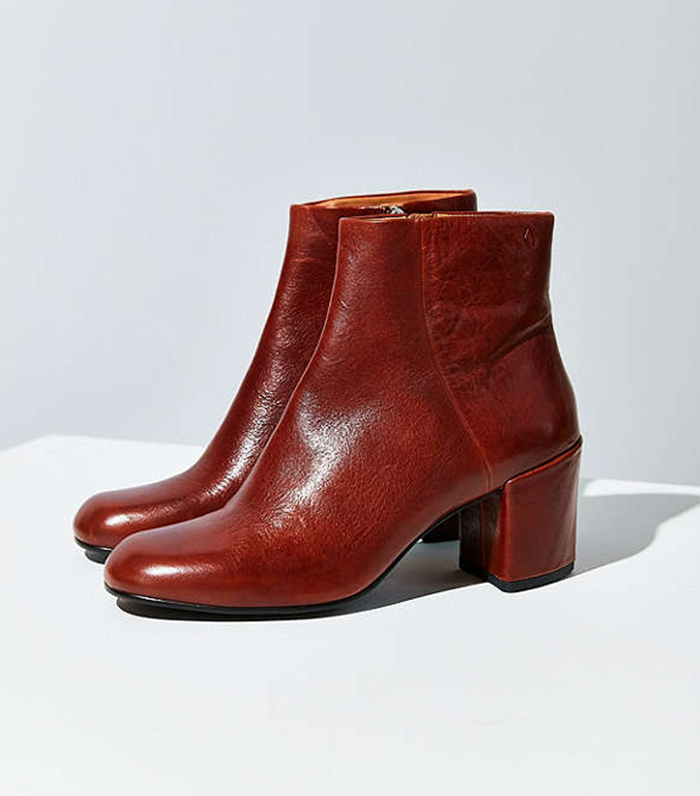 Vagabond Melina Ankle Boot | Boots