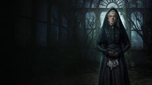 LA TÉLÉCHARGER MALÉDICTION WINCHESTER FILM