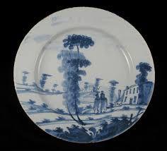 Imagen de http://rodneywoolley.com/wp-content/uploads/2014/01/Bristol-delftware-blue-and-white-dish_ref.12108.jpg.