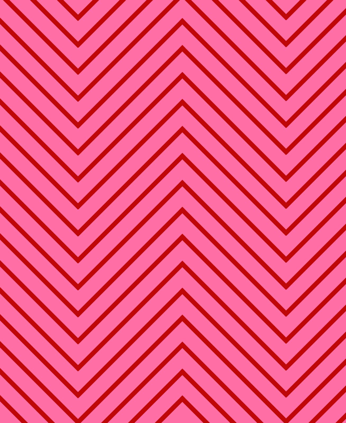The 3am Teacher Valentine Paper Crafts Clip Art Free Clip Art