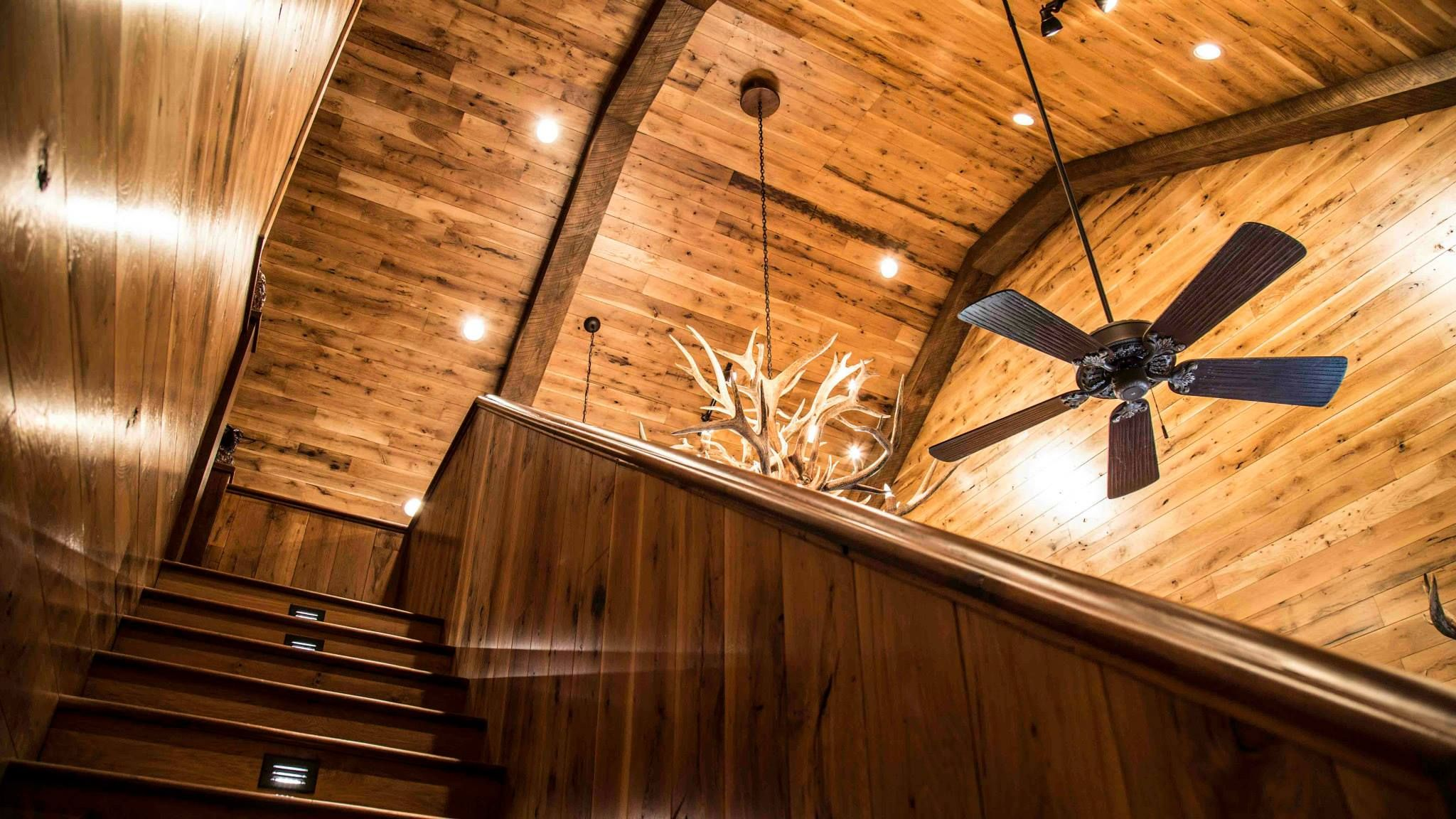 Phillips Forest Products Provides Lumber Products Services In