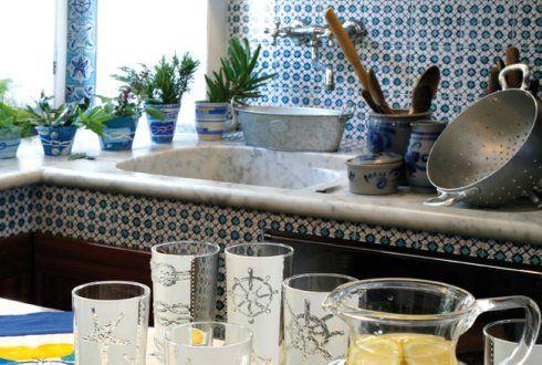 Azulejos fai da te azulejos azulejo ceramiche portoghesi