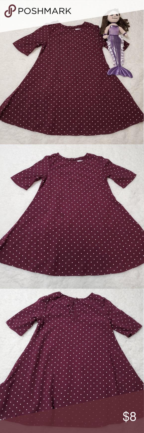Old Navy Toddler Girls Purple Dress 4t Purple Girls Dress Old Navy Toddler Girl Purple Swing Dress [ 1740 x 580 Pixel ]