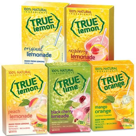 Apply To Be A True Citrus Product Tester Free Samples Cherry Drink Limeade Drinks Mixed Drinks