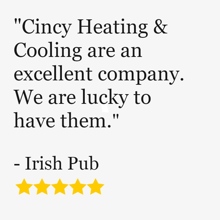 Pin On Cincy Heating Cooling