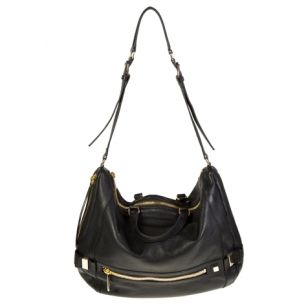 Botkier Honore Hobo, I WANT THIS BADDDD