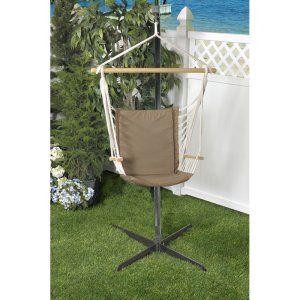 Hammock Chairs U0026 Swings | Hayneedle