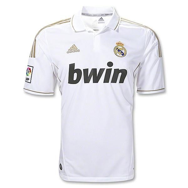 new york eccc6 f755e real madrid white and gold jersey - allusionsstl.com