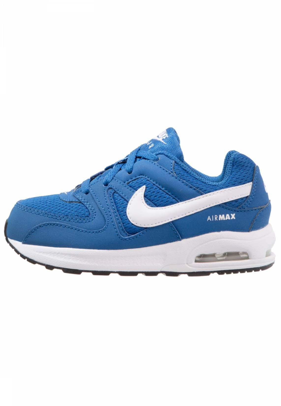 air max in tela