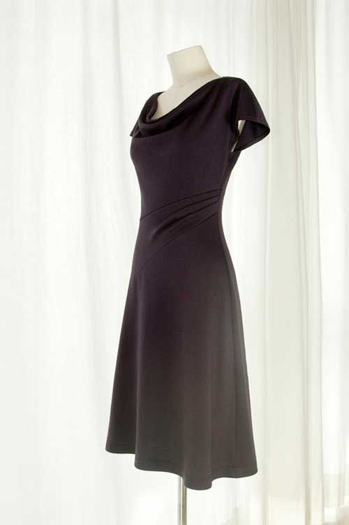 Easy Dress | Crafty Pretty Things to do | Pinterest | Costura ...