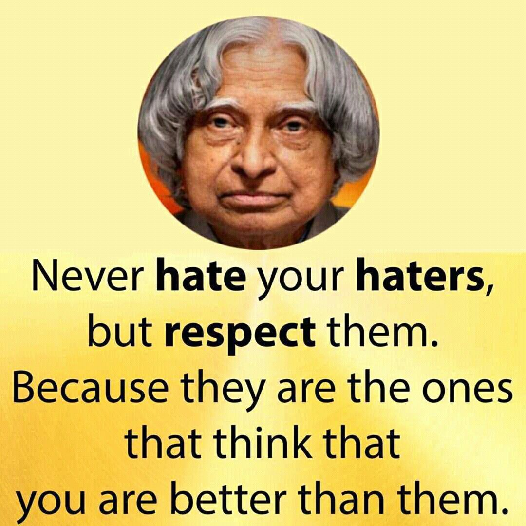 Kalam Sir Kalam Sir Pinterest Life Quotes Kalam Quotes And