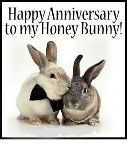 63 happy anniversary meme most Hilarious collection