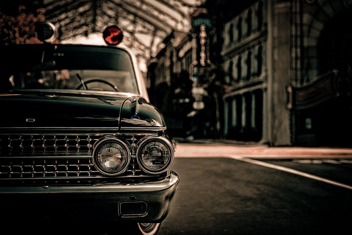 Full Size Car Background Download