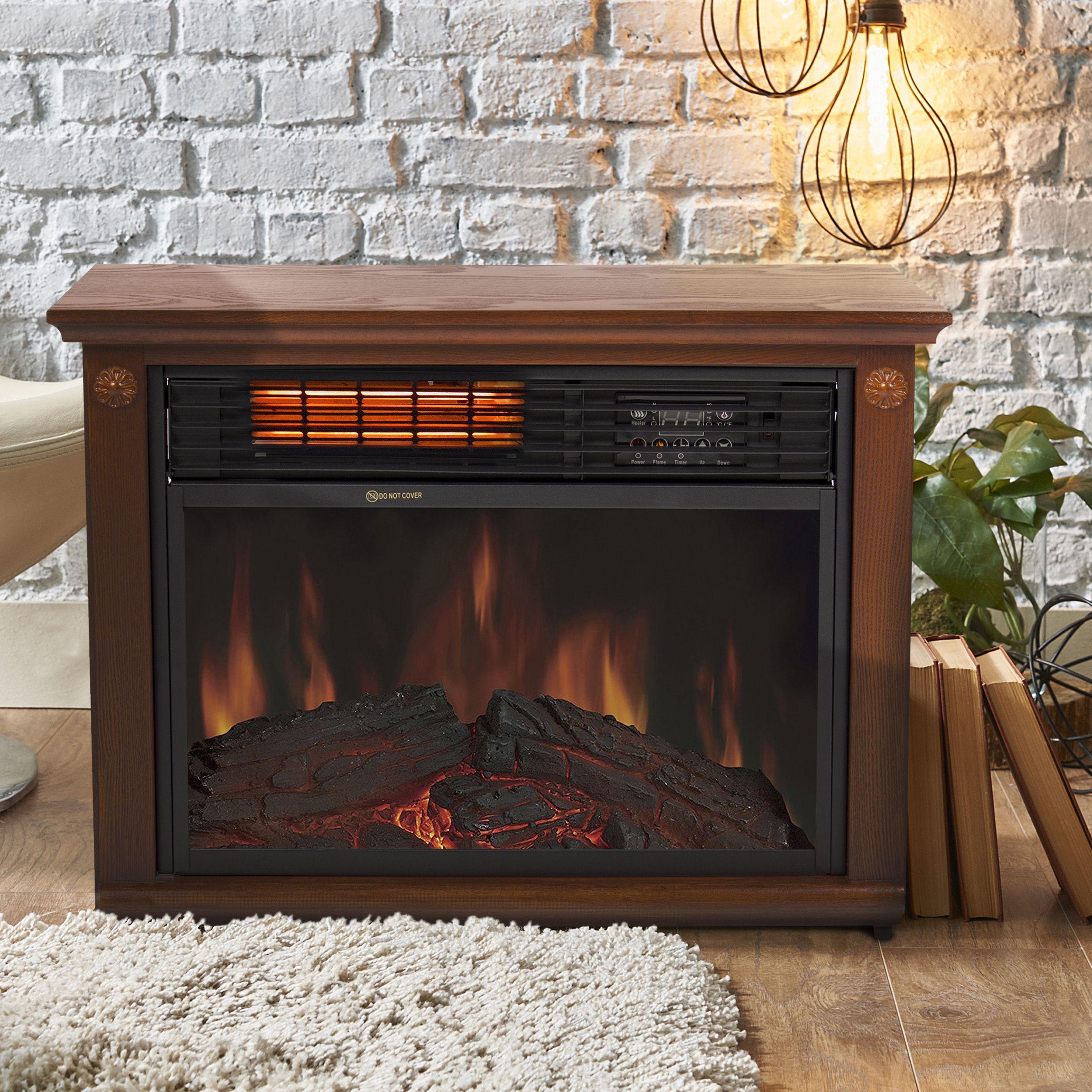 heizung kamin kamin kamin fireplace heater electric fireplace rh pinterest com