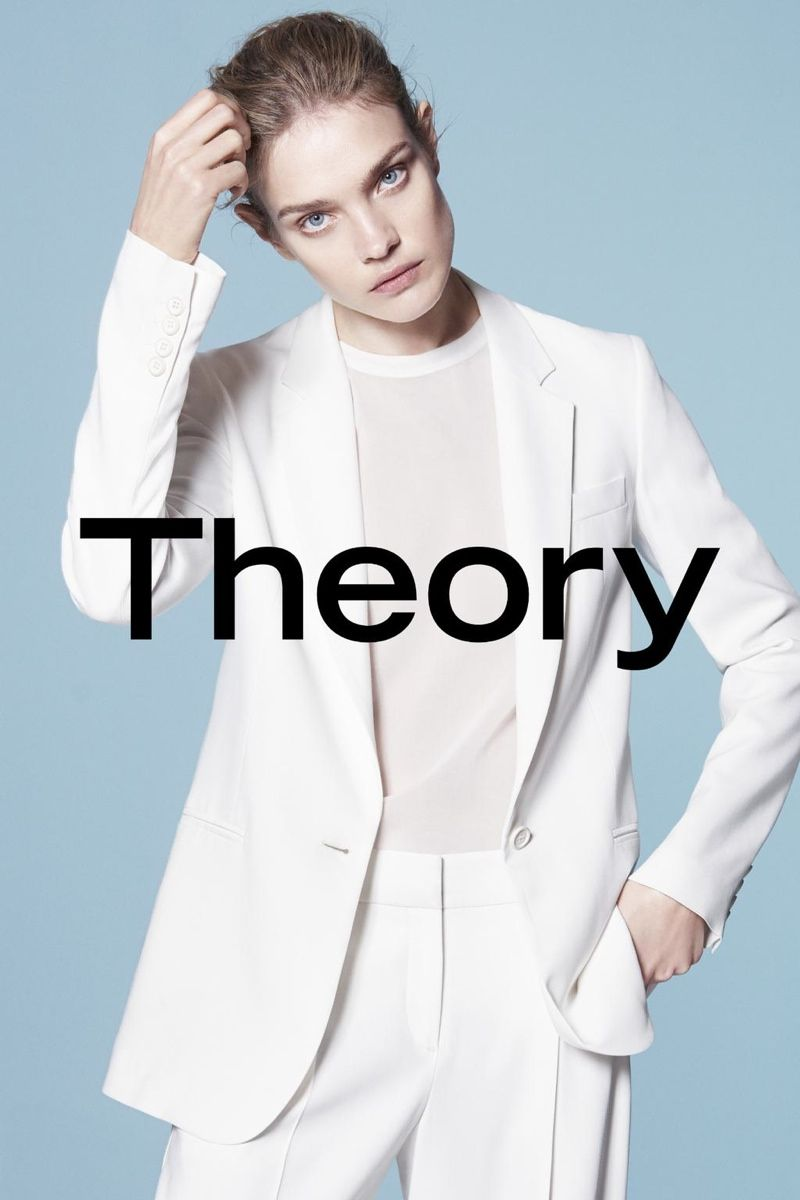 THEORY LIMITED TIME FLASH SALE! BLAZERS & PANTS ADDITIONAL 30% OFF!