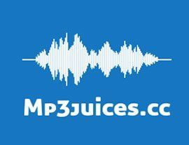 Music Download Free Mp3 Songs App
