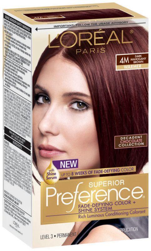 Épinglé par Debienne sur Cheveux | Coloration cheveux, Coiffure et beauté, Cheveux auburn