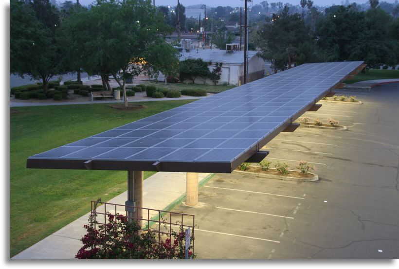 commercial-solar-canopies-shad2.jpg (820×553) & commercial-solar-canopies-shad2.jpg (820×553) | Carports ...