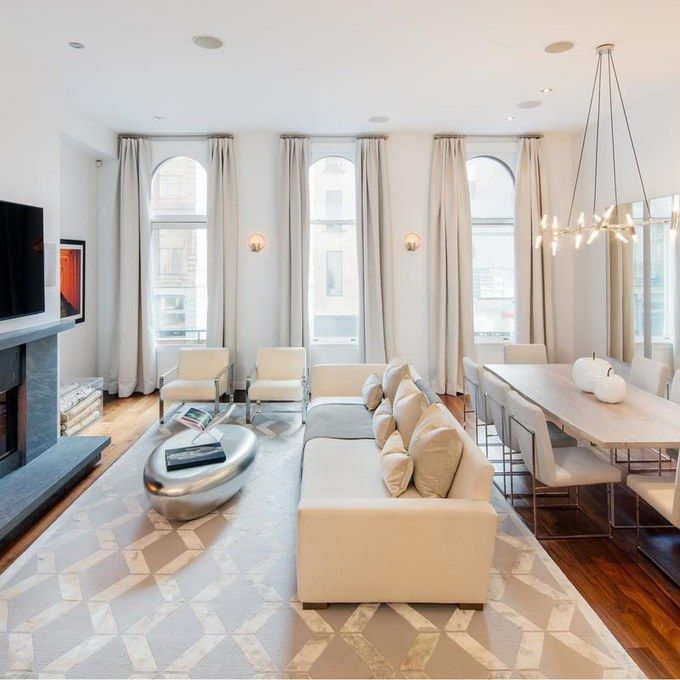 Bethenny Frankel Is Selling Her Stunning $5.25 Million