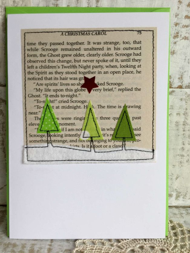 http://de.dawanda.com/product/90095895-eine-weihnachtsgeschichte---klappkarte