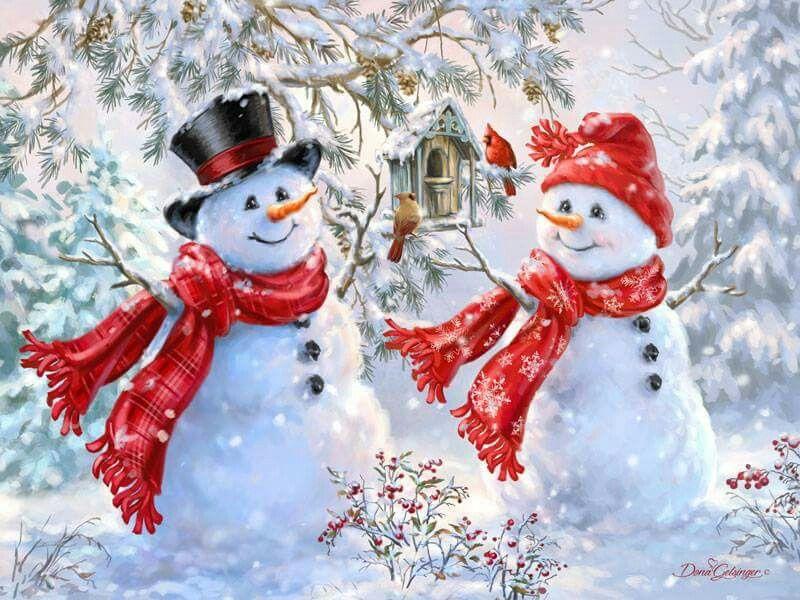 Pingl par carrie ann sur snowmen pinterest bonhomme de neige bonhomme et neige - Pinterest bonhomme de neige ...