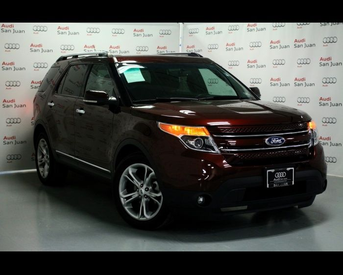 best 25 ford explorer accessories ideas on pinterest. Cars Review. Best American Auto & Cars Review