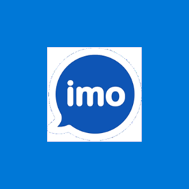 Get Imo Desktop Free Video Calls And Chat Microsoft Store En Kw Video Chat App Free Videos Imo