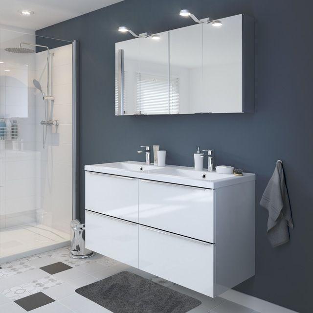 profitez d 39 une salle de bains design et pur e avec le. Black Bedroom Furniture Sets. Home Design Ideas