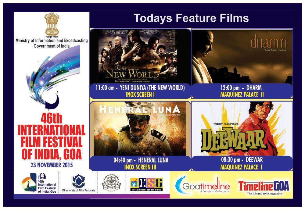 Download Deewaar Full-Movie Free
