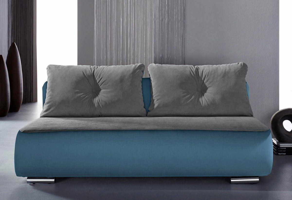 Schlafsofa Sofa Schlafsofa Couch Mobel