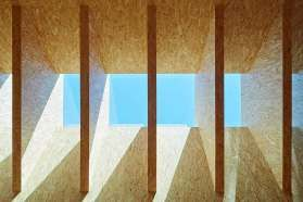 Photo of House Husarö by Tham & Videgård Arkitekter | Yellowtrace