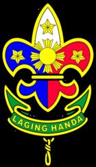 Pin On Logo Png