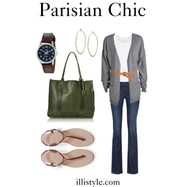How To Dress Like A Parisian Wear This In Paris And You Won T