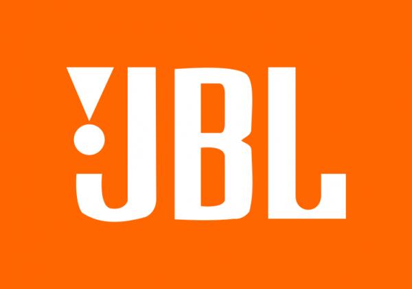 JBL Logo Jbl, Logos, Logo sticker