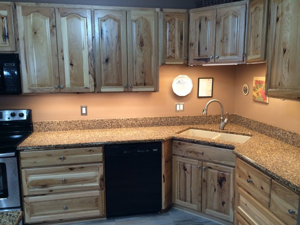 What to expect from amish kitchen cabinets kitchen pinterest