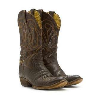 Affordable Cowboy Boots - Cr Boot