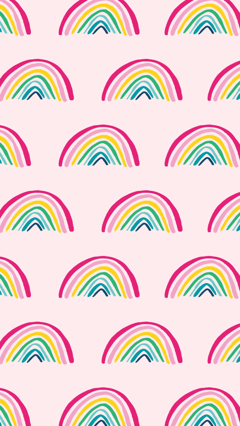 Free Phone Backgrounds