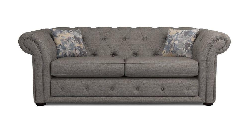 Phoebe 3 Seater Sofa Opera Dfs Sofa 3 Seater Sofa Fabric Sofa