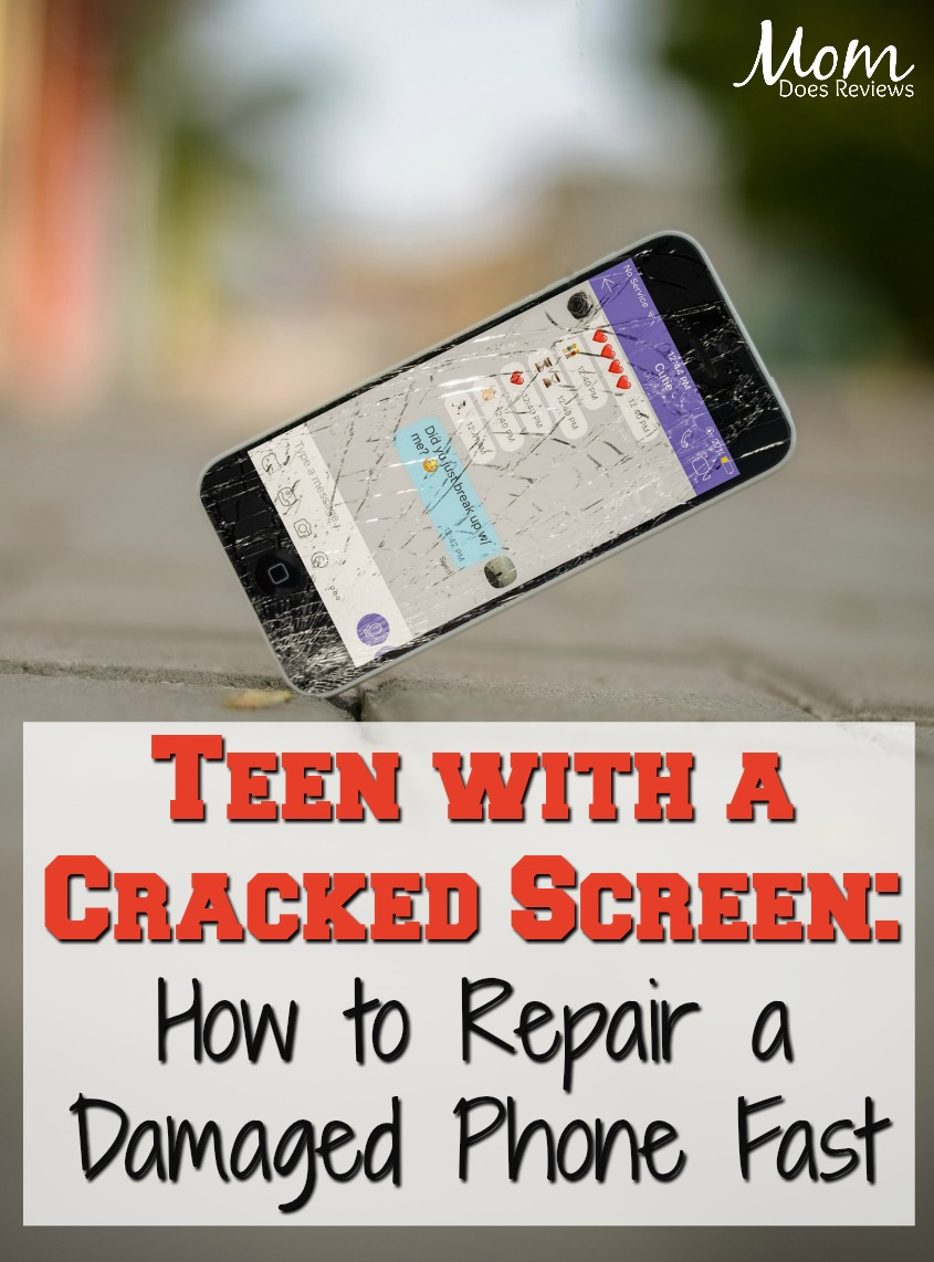 Cracked Screen Live Wallpaper Download Cracked Screen Live Broken Phone Screen Phone Screen Wallpaper Live Wallpapers