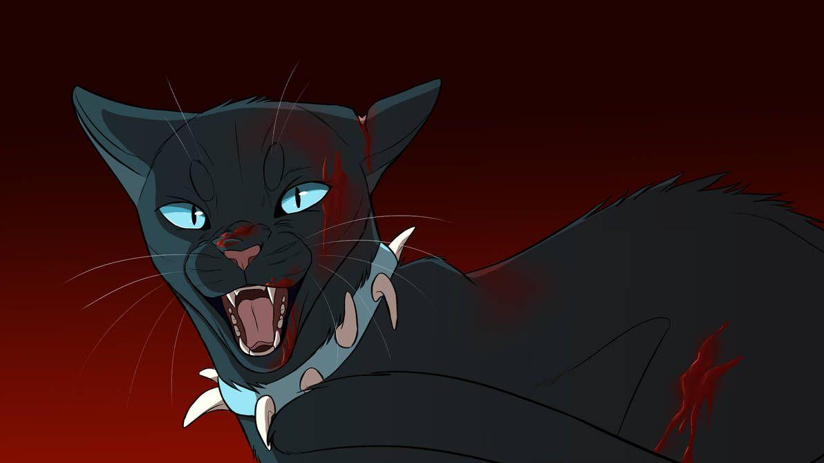 Hiss Hiss Fall In Love By Climbtothestars Warrior Cats Warrior Cats Art Warrior Cat