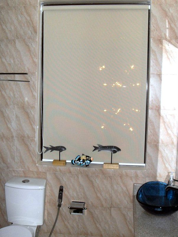 Bathroom Tiles Design Philippines small bathroom designs philippines | ideas 2017-2018 | pinterest