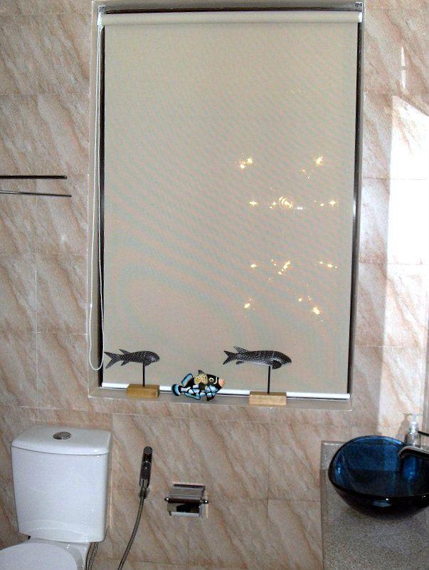 Small Bathroom Designs Philippines