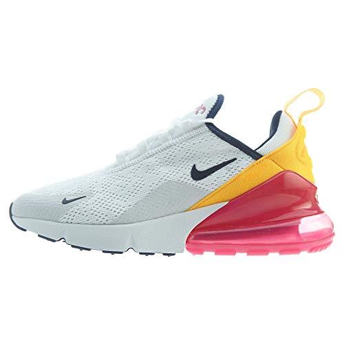 Amazon.com | Nike Women's Air Max 270 | Fashion Sneakers