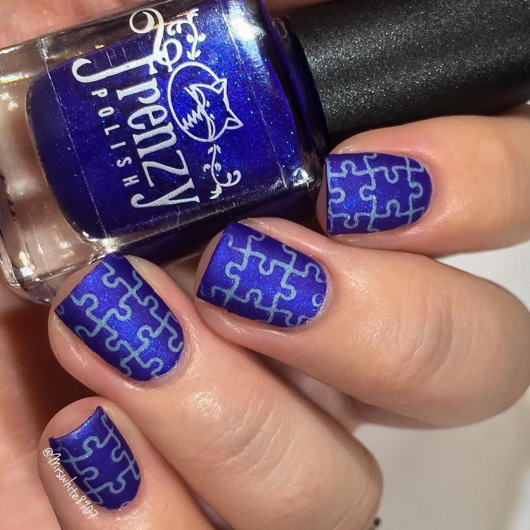 Park Art My WordPress Blog_Blue Hair Tint Crossword Clue