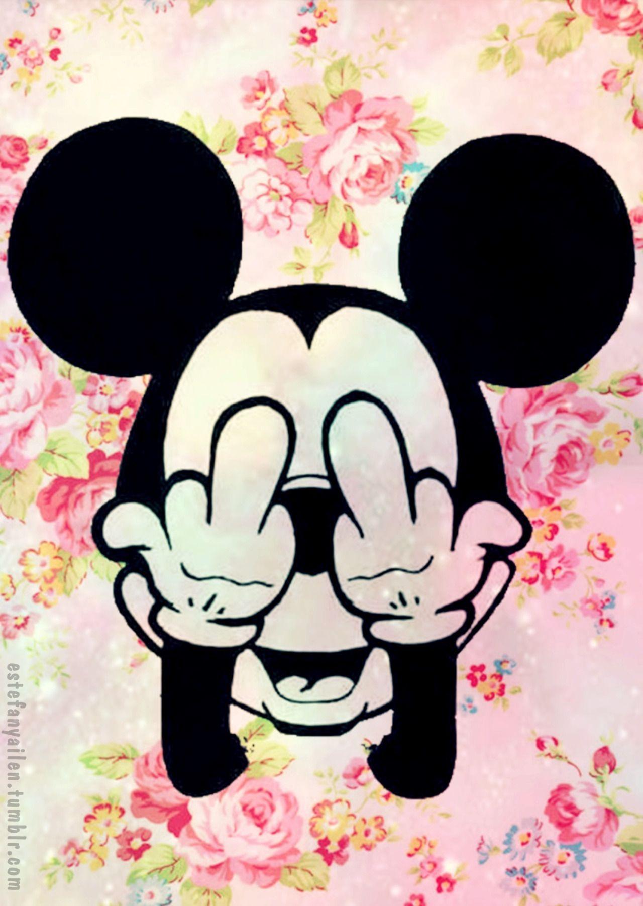 Mickey Mouse Dark Disney Ideas Pinterest Mickey Mouse