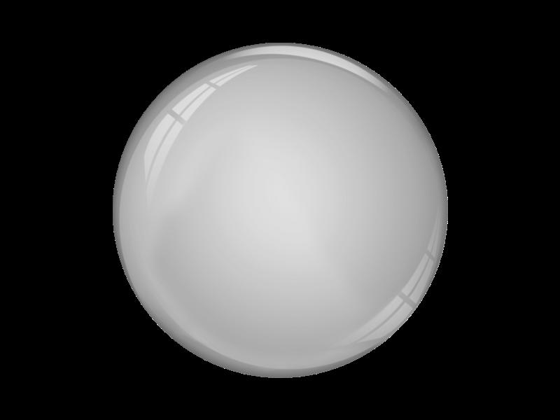 Snow Globe Overlay Image Free Snow Globes Glass Texture Photoshop Elements