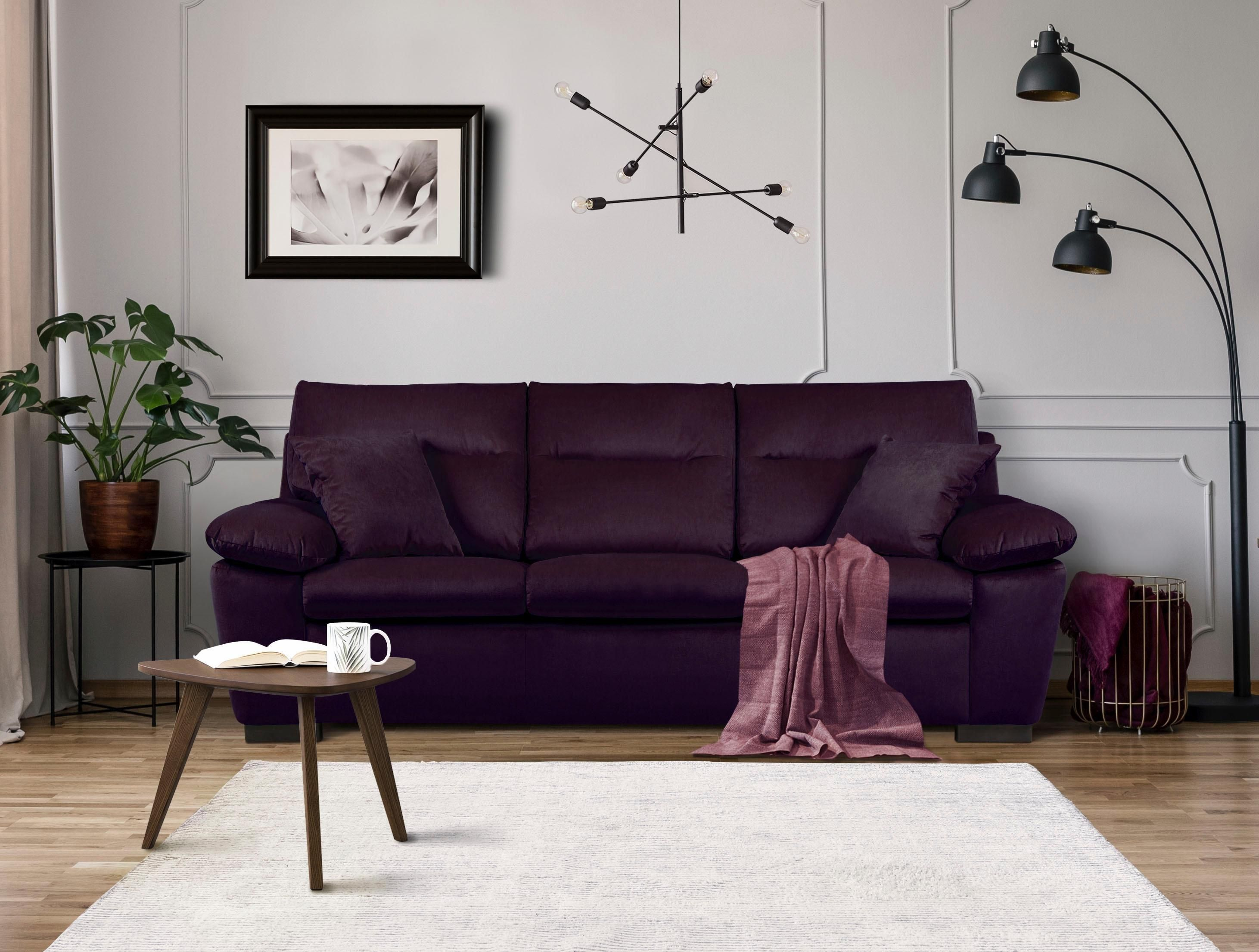 Sits And Sofas Sofa Online Shopping Chennai 2 Sitzer Sofa Stoff Florat Grau Design Sofa Sets House Big Sofa Poco Doman Haus Deko Haus Modernes Design
