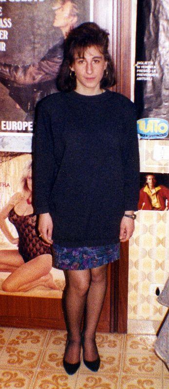 film maroc nude naked women